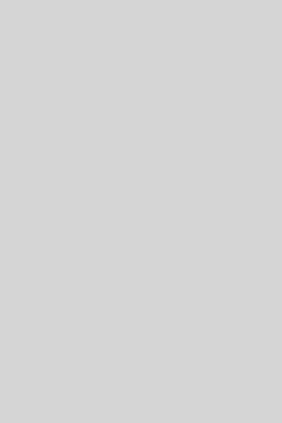ROMAN FRAYSSINET- Nelle date PLA